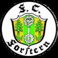 Logo-Forstern